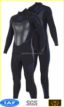 surf wetsuitswetsuit neoprene fabric wholesale wetsuits wetsuit sex diving wetsuit