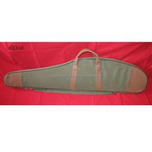 Gun cover/ Rifle Hunting Polyester Waterproof Ripstop