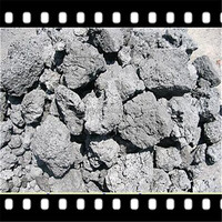 Carbon Raiser/Carbon Additive/petroleum coke price alibaba china