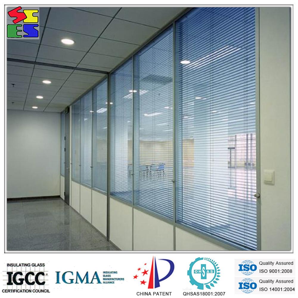Modern Good Quality Aluminium Interior Security Window Shutters Buy Window Shutters Electric