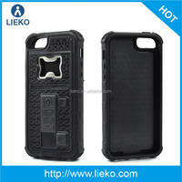 Lighter and Beer Opener phone case for iPhone 5/5s/5c/6