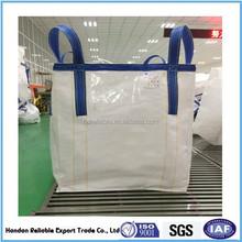 2015 Lowest Price big designer bags manufacturers china.pp jumbo big bag.FIBC Bags, ton bag,Container Bag