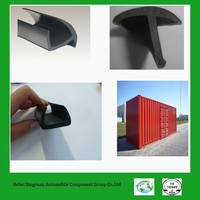 Cheap customization /Professional good product Sealing strip for container