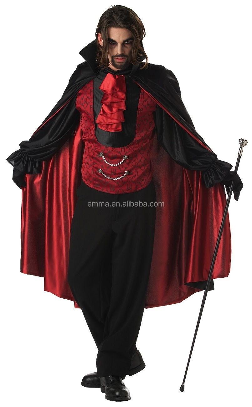 Фото костюмов на хэллоуин своими руками для мальчиков
