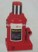 50T Hydraulic Car Jacks