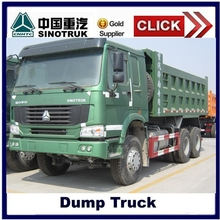 25ton China cheap and good quality sinotruck howo dump truck for sale