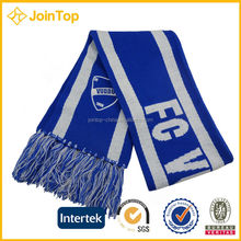Nuevo diseño moda de alta calidad caliente de la bufanda de la aguja