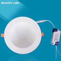 NEW Amazing Price LED Diffuse reflection panel light