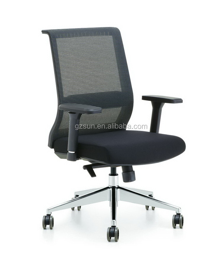 office chair buy painted office chair new products painted office