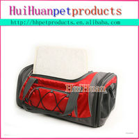 Good Quality Portable pet dog cat carrier bag