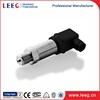 Best quality new low cost smart pressure sensor