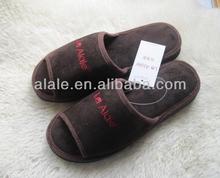 fashion quite warm winter indoor eva man slipper
