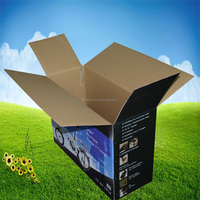 Cheapest Price Manufacturer Pretty Finishing Cardboard Box Suppliers Uk!