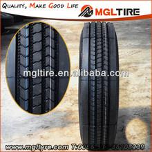 neumáticos 11r22.5