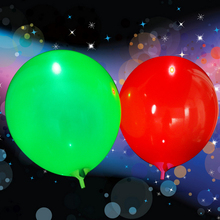 2015 New Style Wedding Gifts For Guests Led Ballons