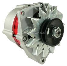 28V 55A Alternator for Deutz Engines OE 01180302