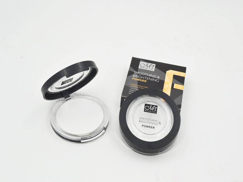 F16008 white pressed powder.jpg