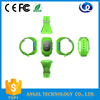 Q50 gps watch phone sos for kids watches health monitor android smart watch phone