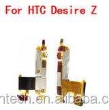 Replacement main Flex cable For HTC desire Z