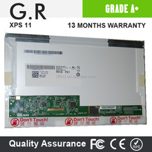 high quality laptop lcd screen laptop lcd screen for acer BT101AW03