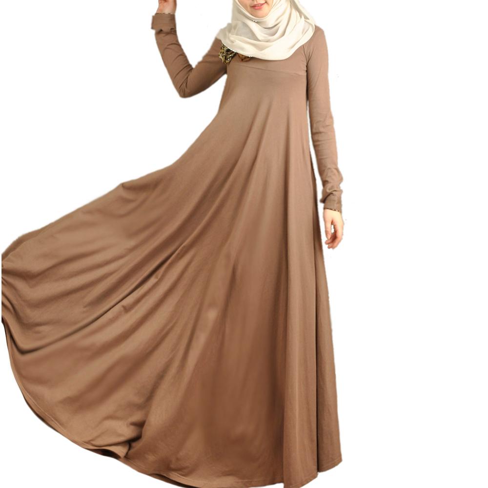 wholesale abaya (2).jpg