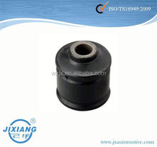 carbon steel bushing /door hinge bushing /for for for d s-max OEM:10260991