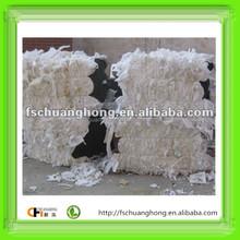bulk exercise scrap mattress foam mattress