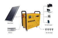 CE/IEC/TUV/UL cost of 10kw off grid solar system