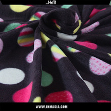 New type widely used fabric bed