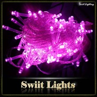 Lowest Price Premium Quality DD7517 light effect christmas project