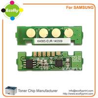 Good-selling CLT406S reset chip for samsung clp 365 360 printer machine