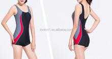 2015 summer girls one-piece swimwear wholesale girls beach swimwear