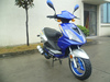 good sale 50cc, 125cc, 150cc Gasoline Scooter,moped, bike B10