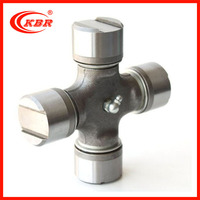 Good Quality Universal Joint Ebay Japan Car Parts