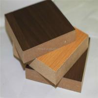 4x8 interior wood paneling