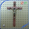 Religious Style and China Regional Feature wood cross crucifix