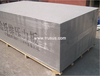 /product-gs/no-asbestos-fireproof-low-density-light-weight-decorative-fiber-cement-board-60364269454.html