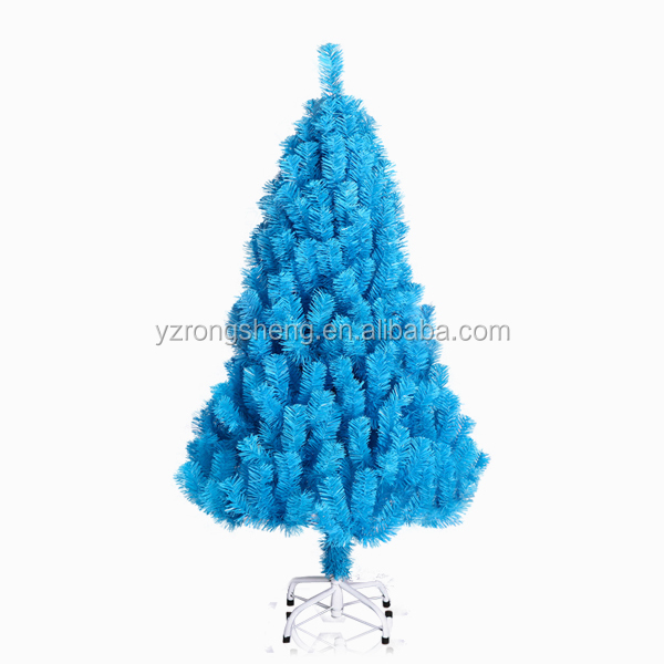 Popular personalized wholesale artificial christmas tree