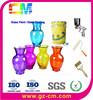 Glass coating- ROHS quality waterproof flat clear glass paint