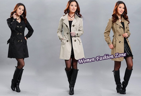 3375-1-fashion zone