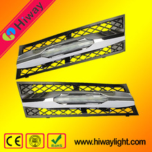hot hiway led drl for BMW 5 series e90