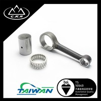GY6 Connecting Rod Kit for Honda Motorcycle Engine Parts