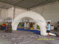 Event Use Inflatable Lighted Arch for Sale
