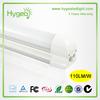 China Hot selling Reasonable price 9W 3 years warranty T5 LED tube light