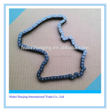 Engine parts chain