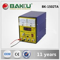 Baku Hot Quality Fashion 400Hz Output Ac Power Supply