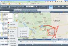 2015 gps gprs tracking system for TKASTAR tracker TK109,TK85,TK104,TK103,TK103A,TK106,TK809,GT06