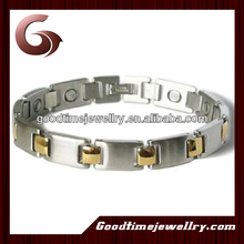 000 gauss magnetic bracelet,high gauss magnetic bracelet