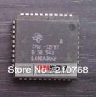 100% new original B58548 TMS-12FNT TI PLCC44