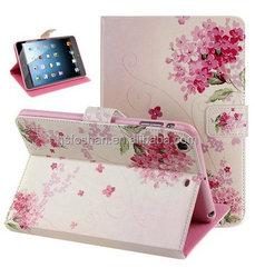 Wholesale Price Tablet Phone Case For Ipad Mini 4/For Ipad Mini 4 Leather Case